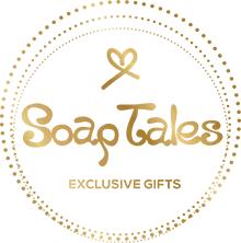 soap tales